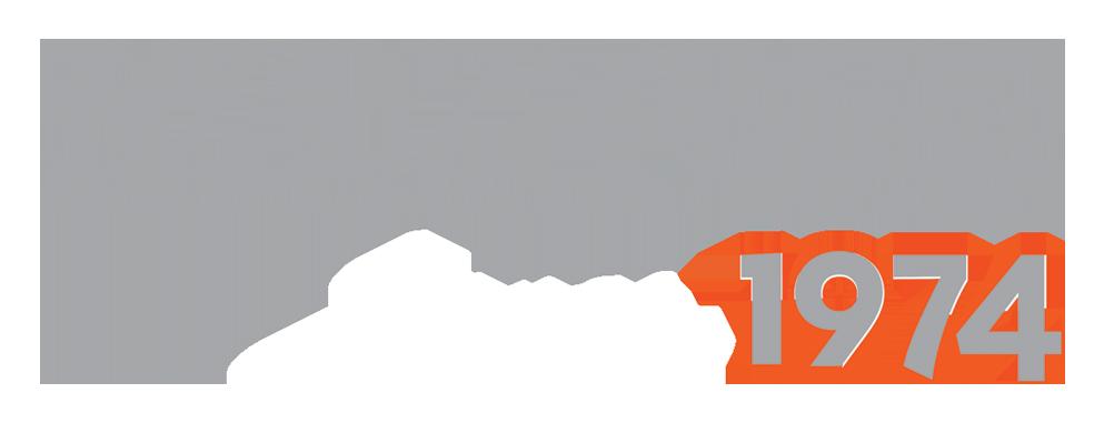 Spodnie męskie odzież męska Szczygieł tradycja od 1974 r.