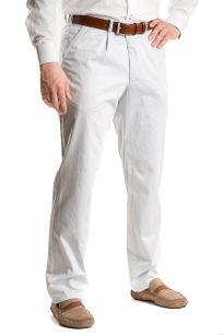 a5961079f8c3 Spodnie męskie duże rozmiary - Odzież męska