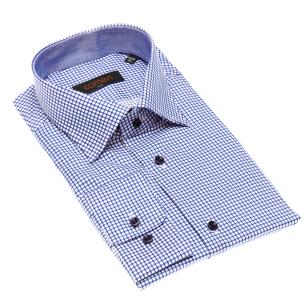 ad7a35e1cbed3f COMEN - koszule męskie - sklep internetowy