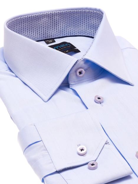 7edd6786b3 Koszule męskie eleganckie - odzież męska - sklep online