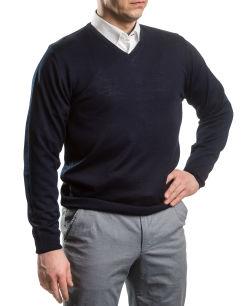 fd1b2973425055 Markowe swetry męskie - odzież męska - sklep online