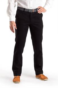 527e2e842b971 Spodnie męskie - Szczygieł - sklep internetowy