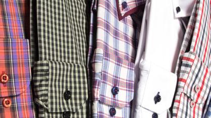 023a07bb7b77f7 Odzież męska - sklep internetowy - SZCZYGIEŁ tradycja od 1974 r. Blog