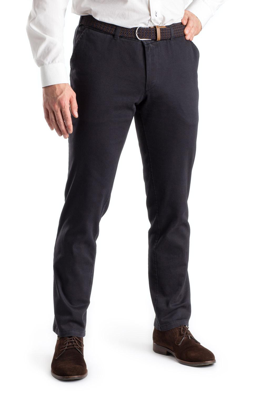 804089ab1b755 Jak dobrać spodnie do sylwetki