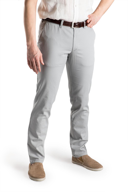 706ace8d22e2d Jak dobrać spodnie do sylwetki